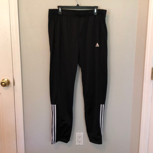 a9702c8bfd36 adidas Other - Men s adidas joggers sweats like new XL